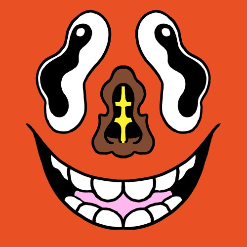 Hausu Mountain's avatar