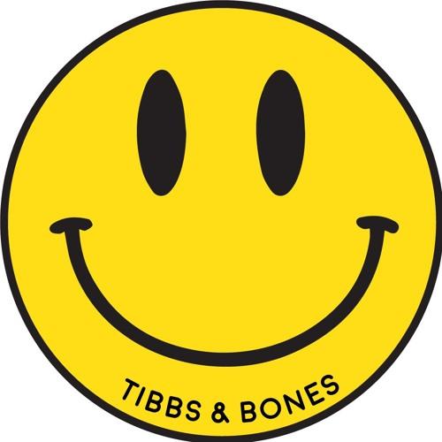 TIBBS & BONES's avatar