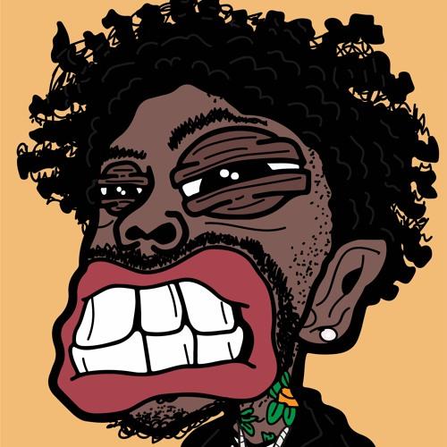 Rob $TONE's avatar