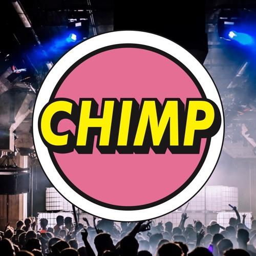 CHIMP's avatar