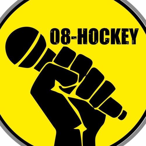 08 - Hockeypodden's avatar