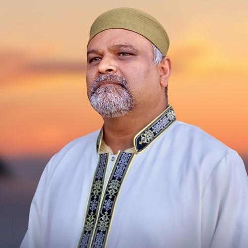 Younus AlGohar's avatar