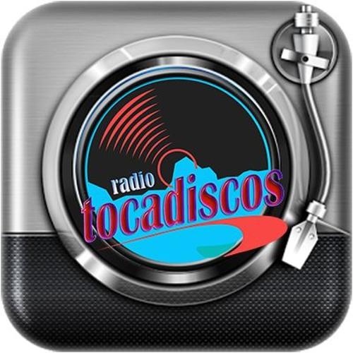 Toca Discos's avatar