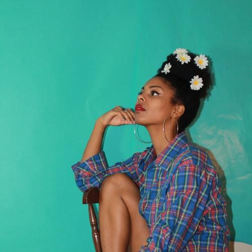 Shanika Maria's avatar