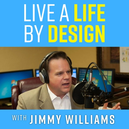 Live a Life By Design's avatar