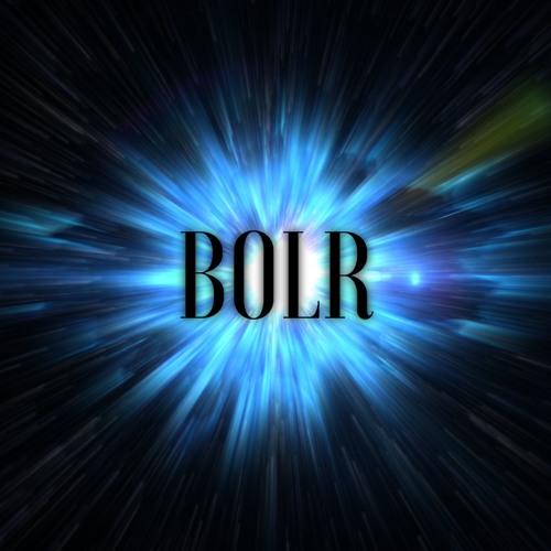 Beacon of Light Radio's avatar