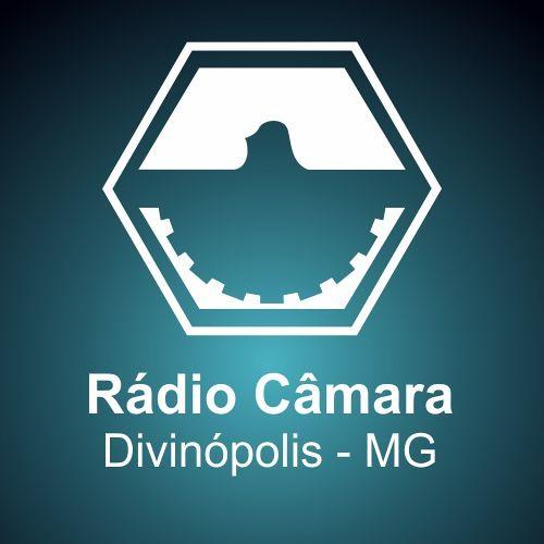 Rádio Câmara Divinópolis's avatar