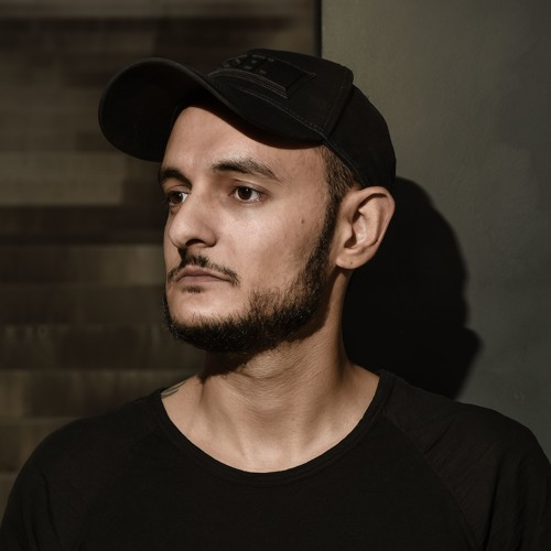 Timmo's avatar
