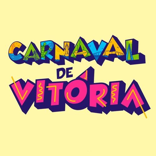 Carnaval de Vitória Oficial's avatar