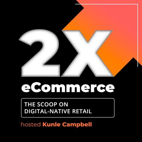 2X eCommerce's avatar