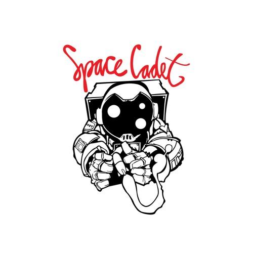 Space Cadet's avatar