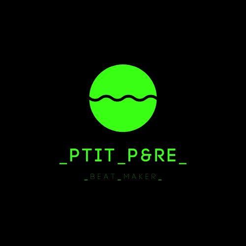 Ptit P&re's avatar