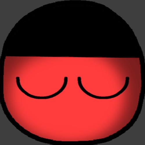 Ltbyks12's avatar