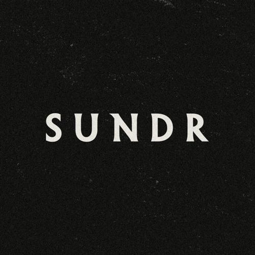 SUNDR's avatar
