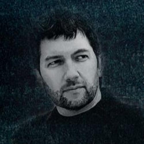 Crimeanization (Official)'s avatar