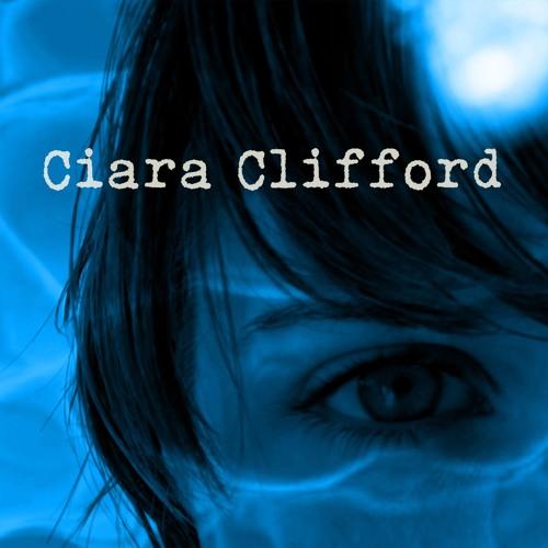 Ciara Clifford's avatar