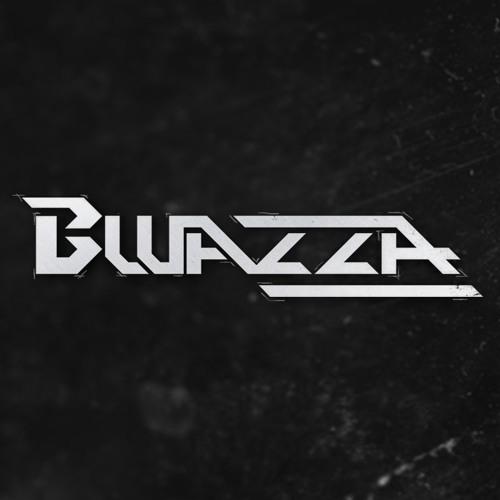 Bwazza's avatar