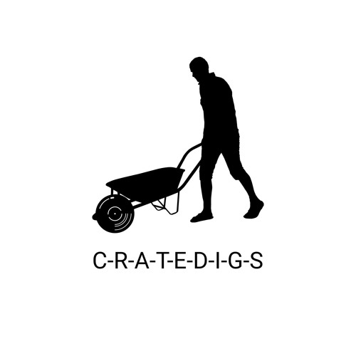 Crate Digs's avatar