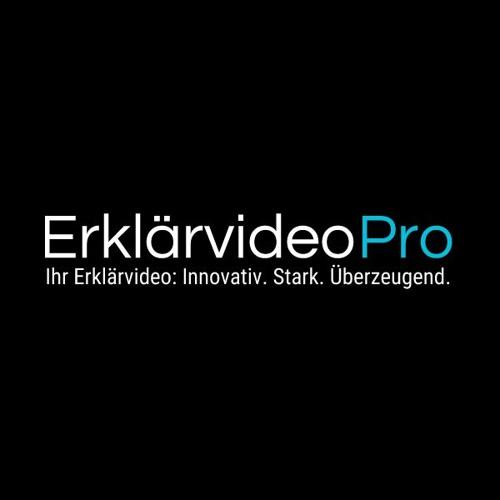 erklaervideopro's avatar