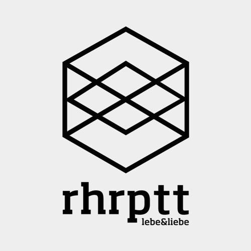 RHRPTT Ruhrpott Fashion's avatar