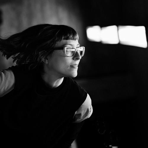 Jasmine Guffond's avatar