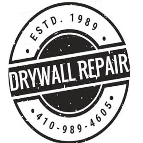 Drywall Repair Baltimore's avatar