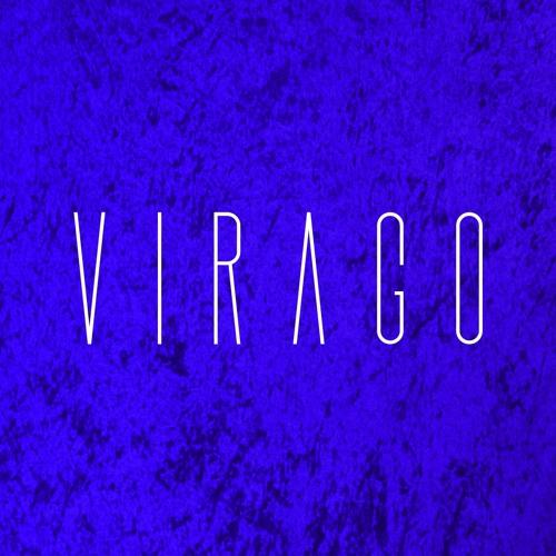 Virago musique's avatar