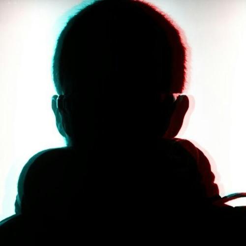 Abiz Sonko's avatar