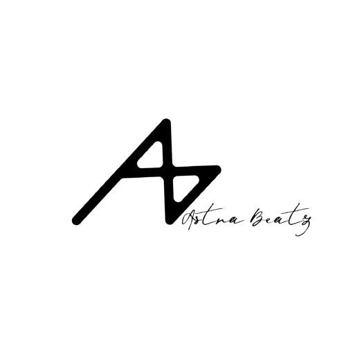 AD Astra Beatz's avatar