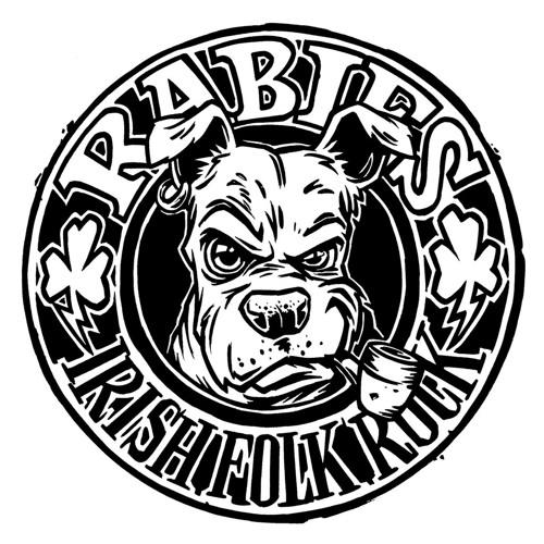 Rabies Irish Folk Rock's avatar