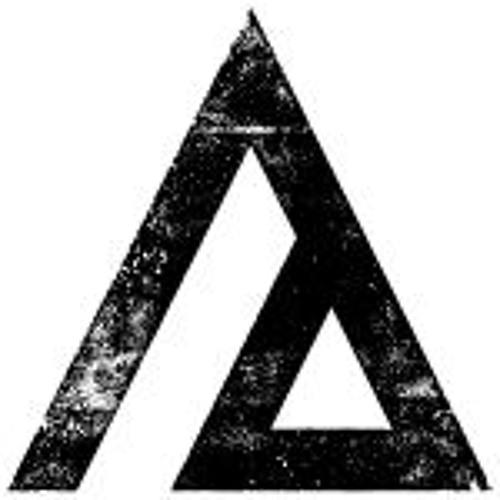 AZZTOOR_ TECHNO's avatar