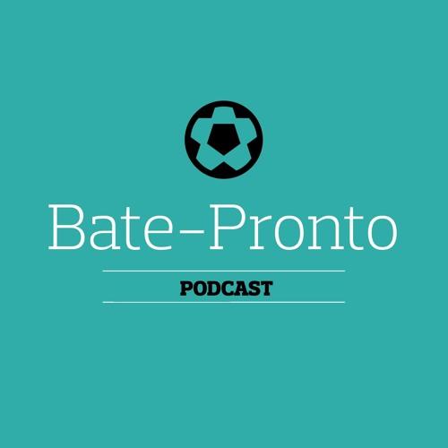 Bate-Pronto's avatar