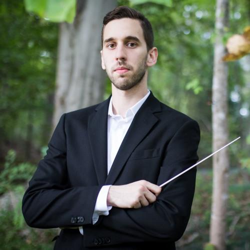 Daniel Bukin's avatar