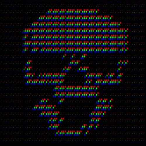 Bunti.'s avatar