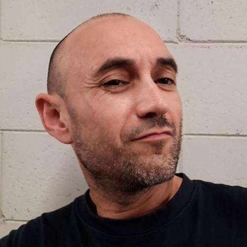 Gigi Marini's avatar
