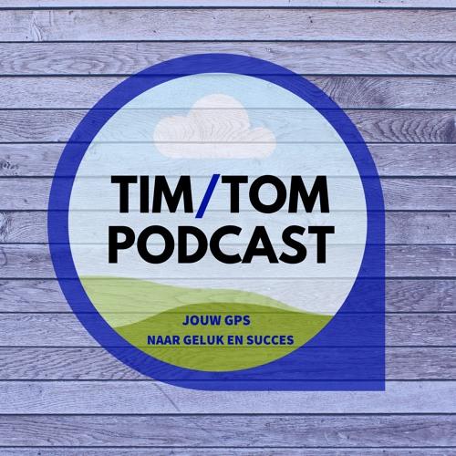 TIMTOM Podcast's avatar