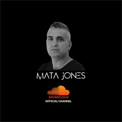 Louie Vega & The Martinez Brothers - Let It Go (Mata Jones Edit 20)