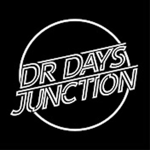 Dr Days Junction's avatar