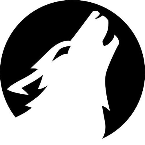 philoup's avatar