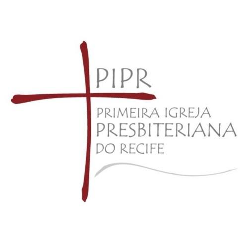 PIPR's avatar
