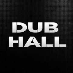Dub Hall