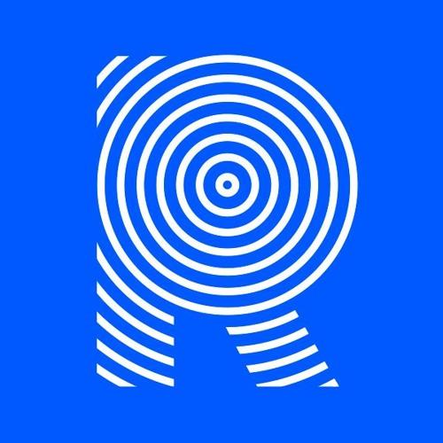Riverside Radio's avatar