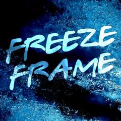 Freeze Frame Music