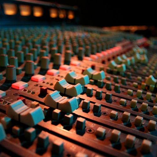 Erebo Studio's avatar