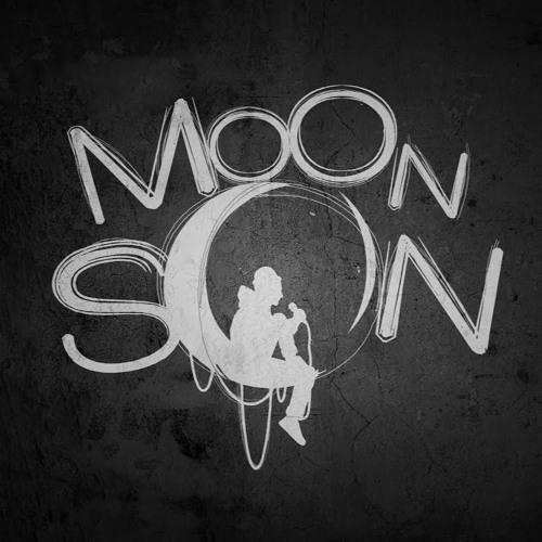 Moonson Imaginarium's avatar