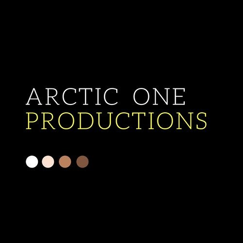 Arctic One Productions's avatar