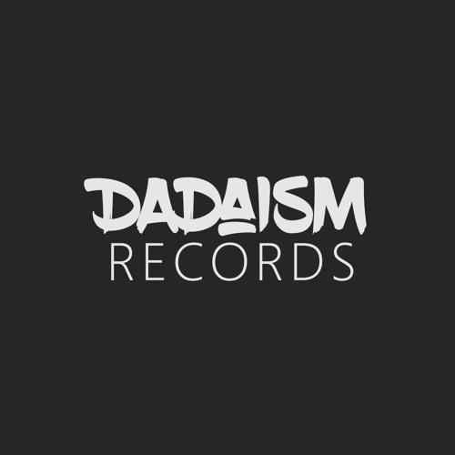 Dadaism Records's avatar