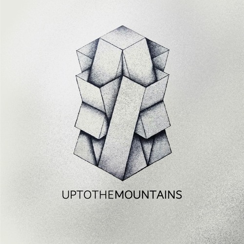 Up To The Mountains's avatar