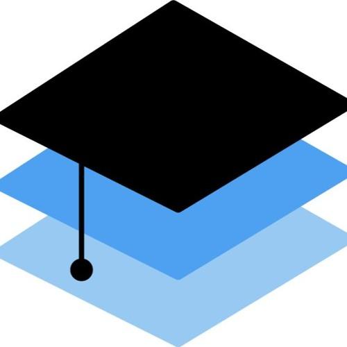 Student News's avatar