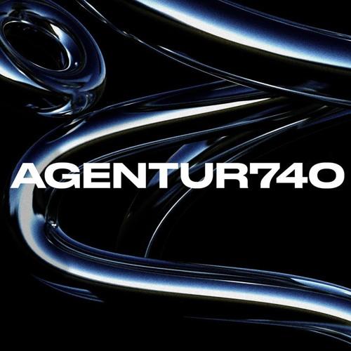 AGENTUR740's avatar